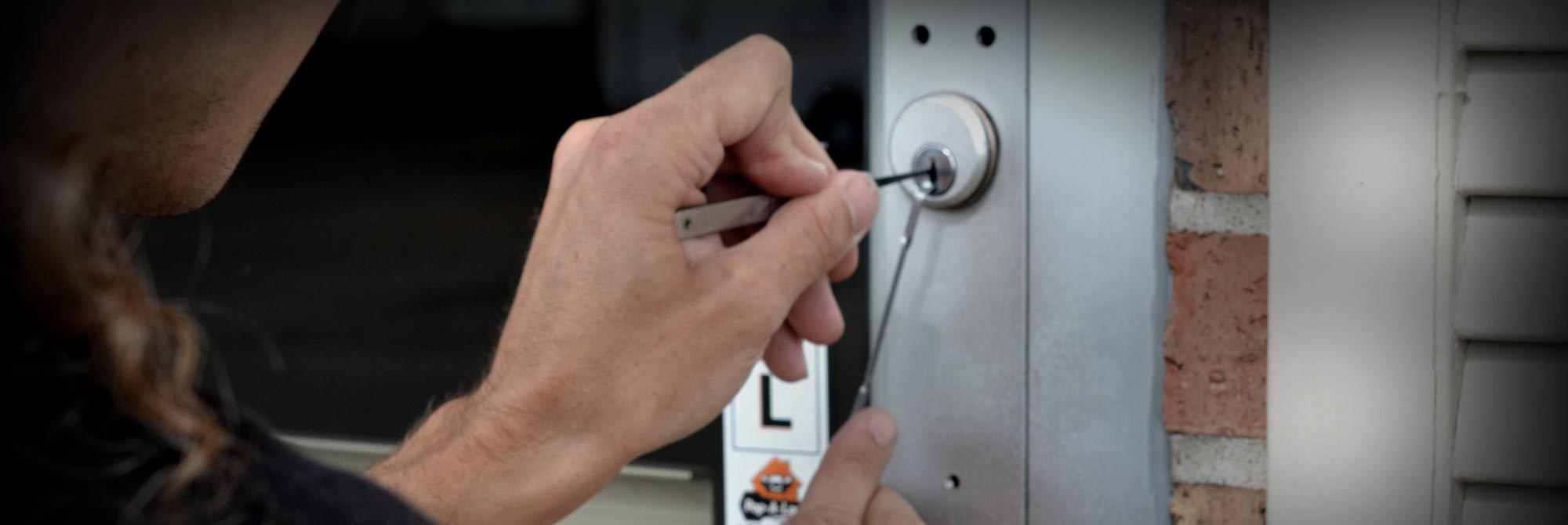residential locksmith. Commercial Locksmith Services In Omaha, NE And Council Bluffs, IA Residential C